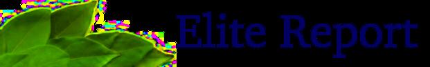 Elite Report